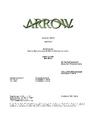 Arrow script title page - Bratva.png