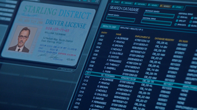File:Felicity's database on Kord Enterprises employees.png