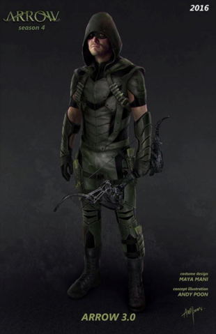 File:Green Arrow season 4 concept artwork.png