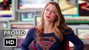 """Supergirl 2x15 Promo """"Exodus"""" (HD) Season 2 Episode 15 Promo"""