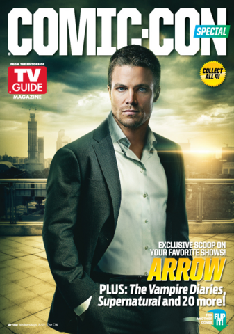 File:TV Guide - September 14, 2013 Arrow issue reverse cover.png