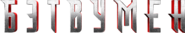 Batwoman rus logo