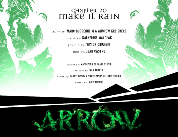 File:Make it Rain title page.png