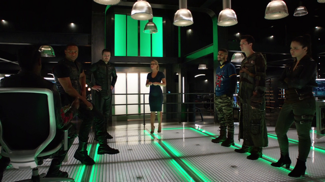 File:Team Arrow learn that Prometheus uses anagrams to send the Green Arrow a message.png