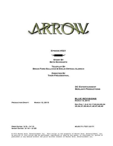File:Arrow script title page - Al Sah-him.png