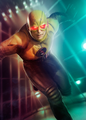 Reverse-Flash fight club promotional.png