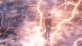 Barry Allen in the Speed Force.png