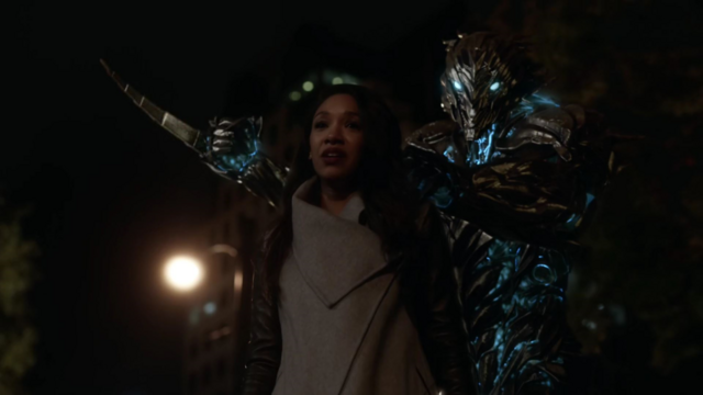 File:Savitar kills Iris.png