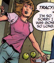File:Tracy's sister.png