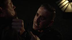 Diaz captures Anatoly