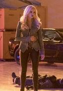 Killer Frost Danielle Panabaker-9