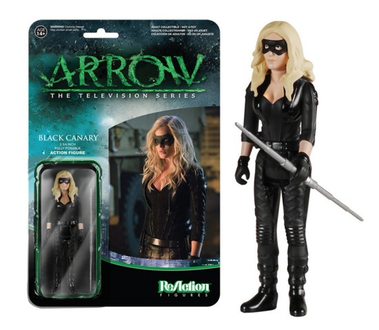 File:Black Canary ReAction Figure.png