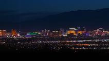 Las Vegas (Terra-1)