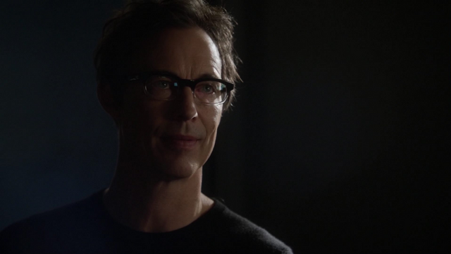 File:Eobard questions Barry.png
