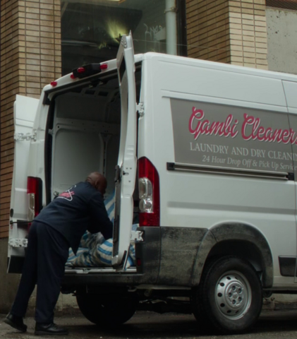 File:Gambi Cleaners.png
