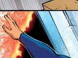 Superman (Earth-F)