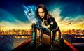 Arrow season 4 promo - Vixen.png