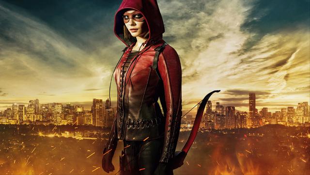 File:Arrow season 4 promo - Speedy.png