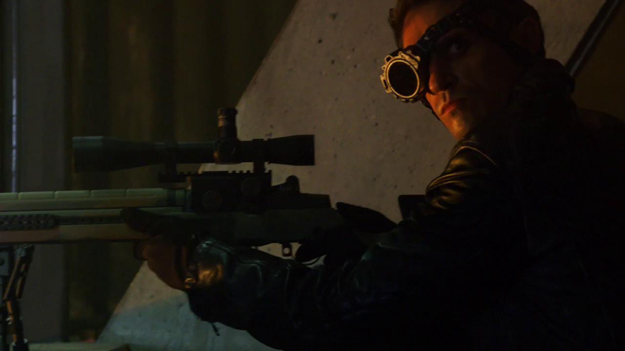 File:Deadshot's original eyepiece.png