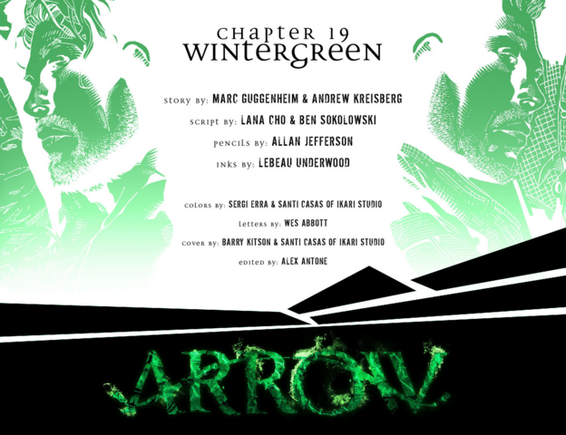 File:Wintergreen title page.png
