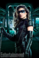 Dinah Drake in her Black Canary suit promo.png