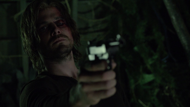 File:Oliver shoots Ivo rather than Sara doing it.png