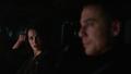 Laurel comforts Diaz about his past.png
