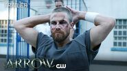 Arrow Arrow Comic-Con® 2018 Trailer + First Look The CW