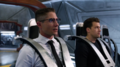 Henry and Nate Heywood aboard the Waverider.png