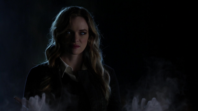 File:Killer Frost mid-transformation.png