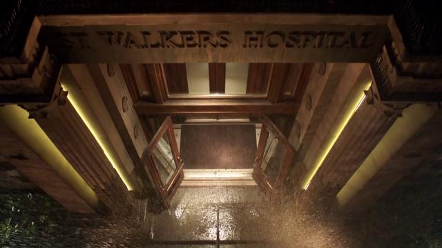 File:St. Walker's Hospital.png