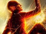 1ª Temporada (Flash)