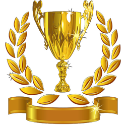 image - trophy | arrowverse wiki | fandom poweredwikia
