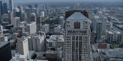 Wayne Enterprises (Earth-Prime)