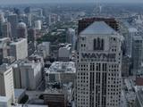 Wayne Enterprises (Earth-Prime)