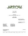 Arrow script title page - Promises Kept.png