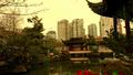 Botanical garden (Hong Kong).png