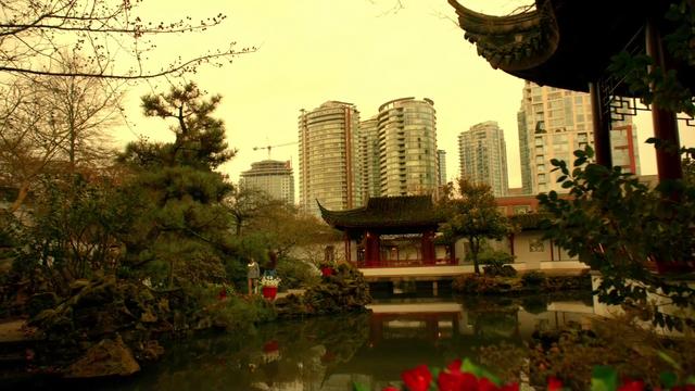 File:Botanical garden (Hong Kong).png
