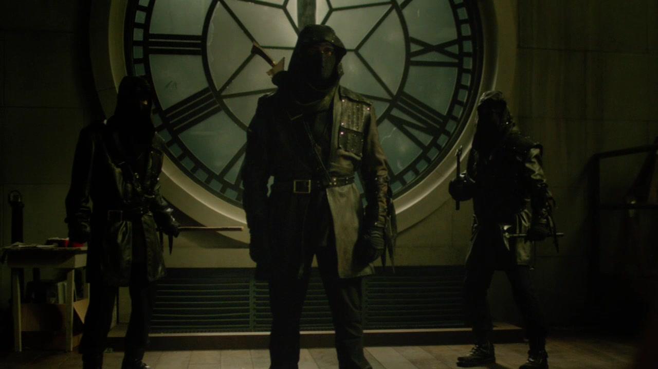 File:League of Assassins members.png