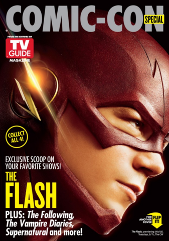 File:TV Guide - September 20, 2014 The Flash issue.png