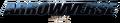 Arrowverse Wiki V4.png