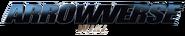 Arrowverse Wiki V4