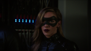 Black Canary (Earth-2 Laurel Lance)
