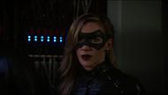 Black Canary (Earth-2 Laurel Lance)