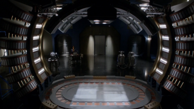 File:S.T.A.R. Labs' basement.png