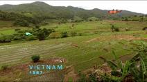 Vietnam (Terra-1)