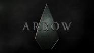 Arrow season 6 episodes 1, 14, 20-23 title card