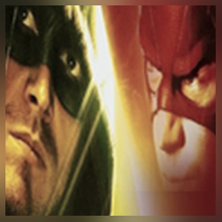 File:ArrowFlash Wiki Avatar.png