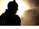 Batman (disambiguation)