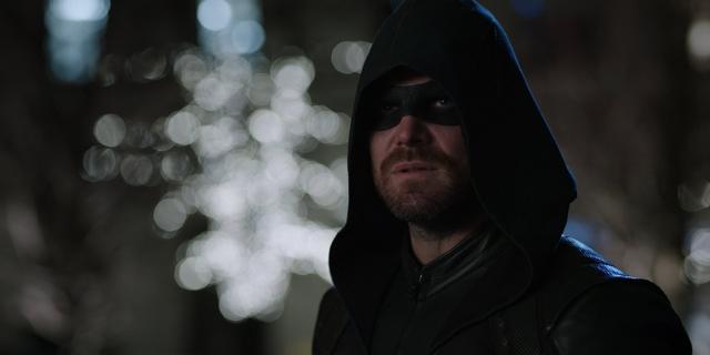 Archivo:Green Arrow.png